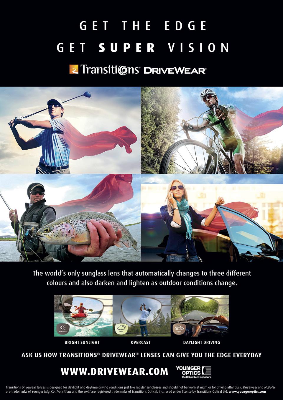301ec8826f Transitions Drivewear lenses ...